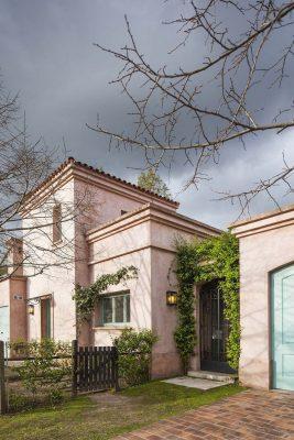 fachadas-de-casas-coloniales-1