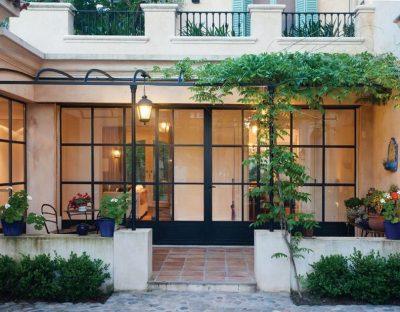 fachadas-de-casas-coloniales-11