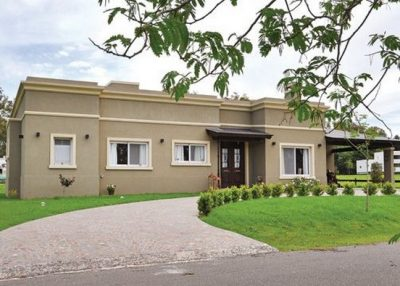 fachadas-de-casas-coloniales-2