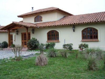 fachadas-de-casas-coloniales-35