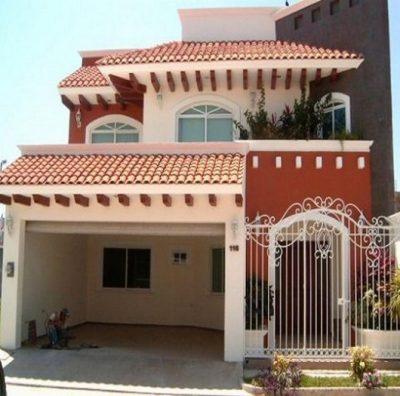fachadas-de-casas-coloniales-42