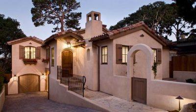 fachadas-de-casas-coloniales-50