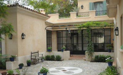 fachadas-de-casas-coloniales-6
