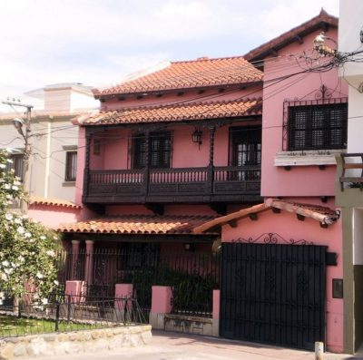 fachadas-de-casas-coloniales-63