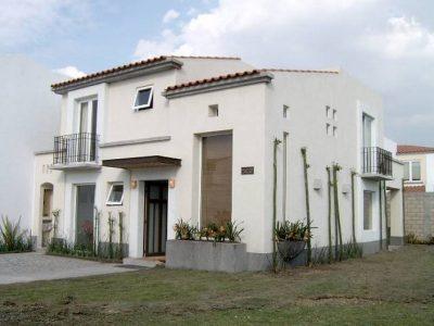 fachadas-de-casas-coloniales-79