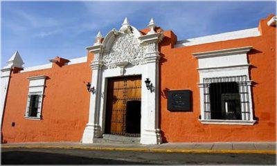 fachadas-de-casas-coloniales-86