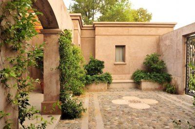 fachadas-de-casas-coloniales-9