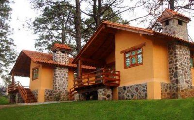 fachadas-de-casas-de-campo2