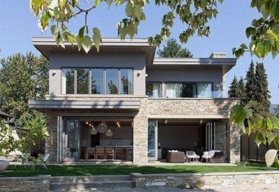 fachadas-de-casas-de-campo24