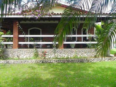 fachadas-de-casas-de-campo25