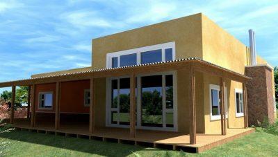 fachadas-de-casas-de-campo41