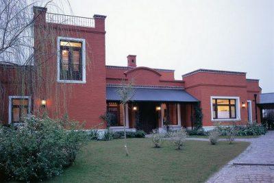fachadas-de-casas-de-campo57