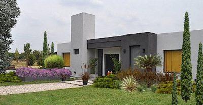 fachadas-de-casas-de-una-planta-57