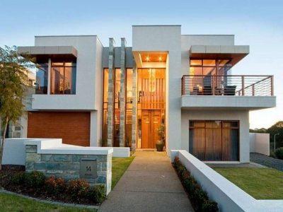 fachadas-de-casas-modernas-de-dos-pisos16