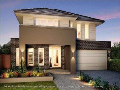 fachadas-de-casas-modernas-de-dos-pisos20