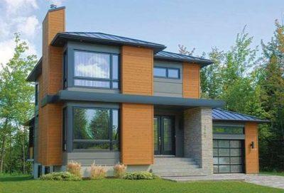 fachadas-de-casas-modernas-de-dos-pisos21