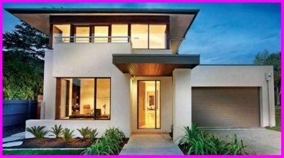 fachadas-de-casas-modernas-de-dos-pisos23
