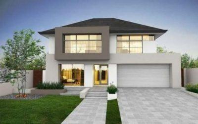 fachadas-de-casas-modernas-de-dos-pisos24