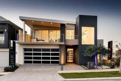 fachadas-de-casas-modernas-de-dos-pisos30