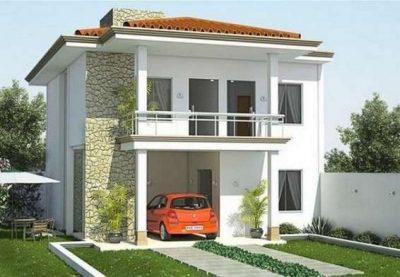 fachadas-de-casas-modernas-de-dos-pisos32