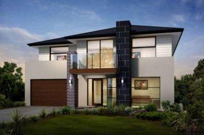fachadas-de-casas-modernas-de-dos-pisos33