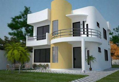 fachadas-de-casas-modernas-de-dos-pisos35