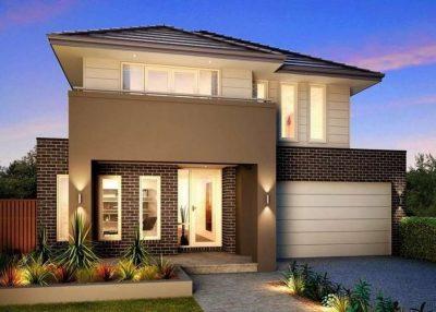 fachadas-de-casas-modernas-de-dos-pisos37