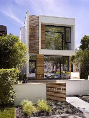 fachadas-de-casas-modernas-de-dos-pisos38