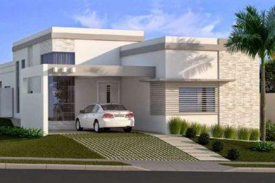 fachadas-de-casas-modernas-de-dos-pisos41