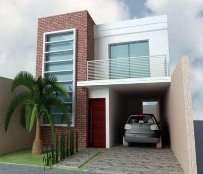 fachadas-de-casas-modernas-de-dos-pisos43