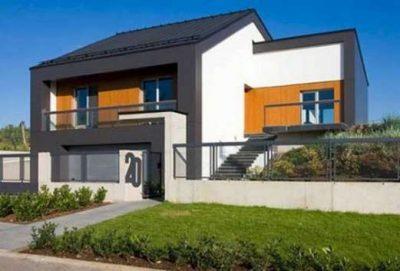 fachadas-de-casas-modernas-de-dos-pisos7
