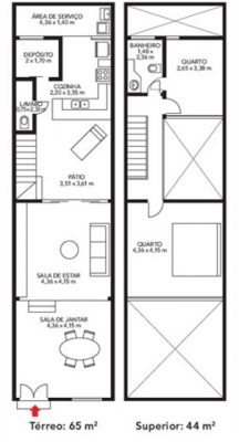 gi-plano-amplia-casa-area-pequena