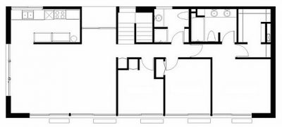gi-plano-casa-de-campo-minimalista