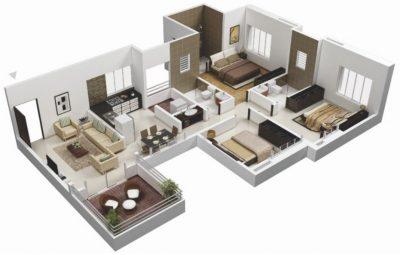 gi-plano-casa-elegante-moderna