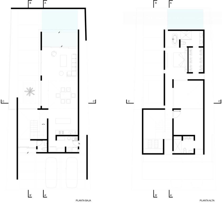 Planos de casas minimalistas - Planos de casas minimalistas ...