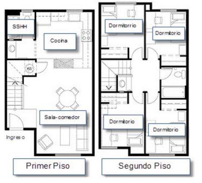 gi-plano-casa-moderna-dos-pisos