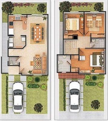gi-plano-casa-moderna-dos-plantas-garaje-jardin