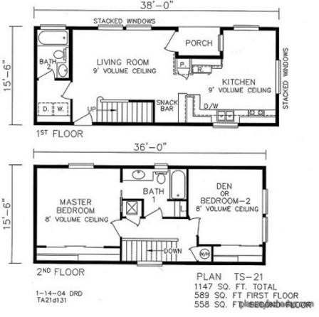 Planos de casas peque as de dos plantas planos y for Planos de casas pequenas de un piso