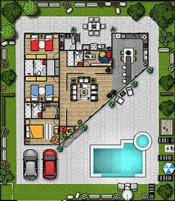 planos-de-casas-de-maderas-32