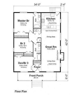 planos-de-casas-de-maderas-38