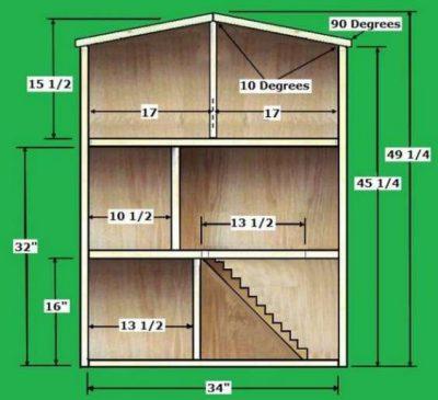 planos-de-casas-de-maderas-60