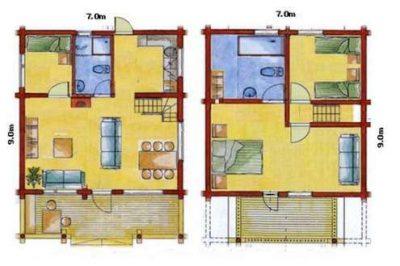 planos-de-casas-de-maderas-61