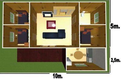 planos-de-casas-de-maderas-69