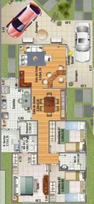 planos-de-casas-de-un-piso-3-dormitorios-31