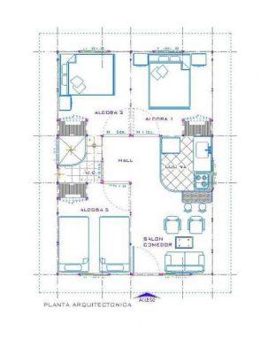 planos-de-casas-gratis-40