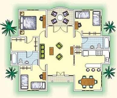 planos-de-casas-gratis-42