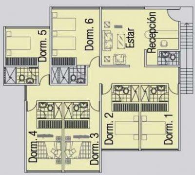 planos-de-casas-gratis-43