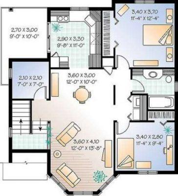 planos-de-casas-gratis-44