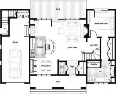 planos-de-casas-gratis-45
