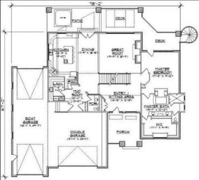 planos-de-casas-gratis-48